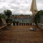 Renovatie Gerrit van der Veenstraat